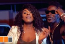 Shatta Wale - Don't Go There (Official Video) +mp3/mp4 Download