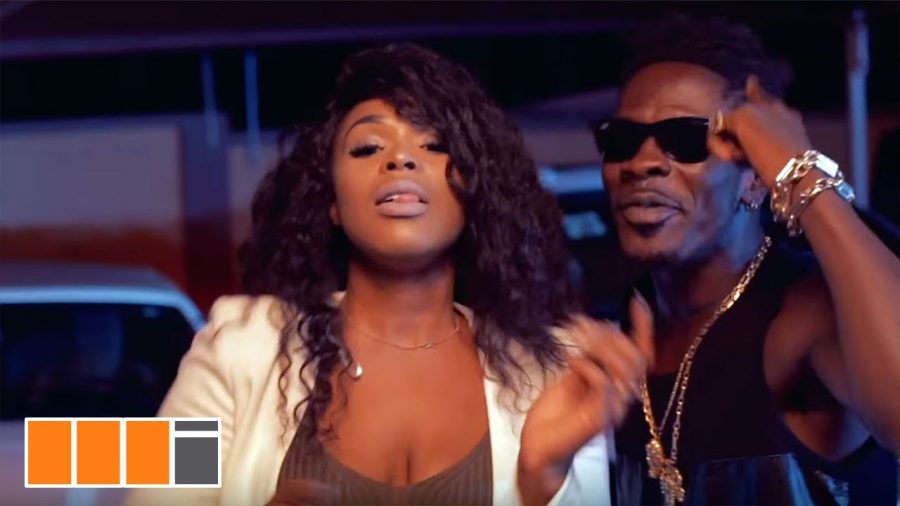 shatta wale dont go there offici - Shatta Wale - Don't Go There (Official Video) +mp3/mp4 Download