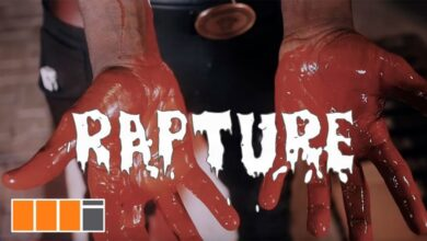 Photo of Shatta Wale - Rapture (Official Video) Download