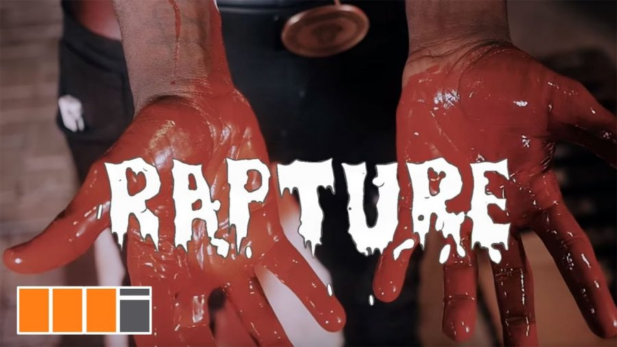 shatta wale rapture official vid - Shatta Wale - Rapture (Official Video) Download