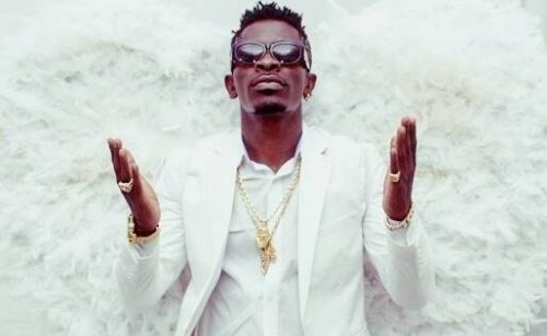 shatta wale rapture - Shatta Wale - Rapture {DOwnload mp3}