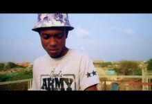Photo of Video: Mad Over You – Runtown (Opanka Freestyle Cover)    #WWW Ep. 5