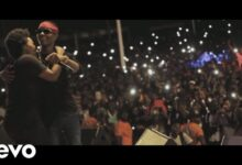 Video: WizKid - Sweet Love {Download}
