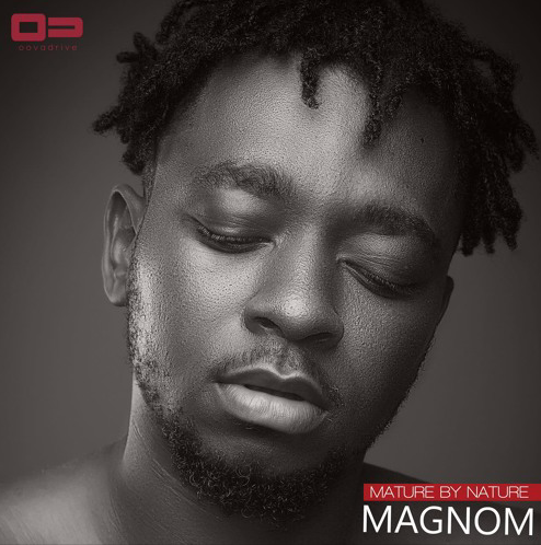 Magnum ft Joey B My Baby - Magnum ft. Joey B - My Baby (Prod by Magnom)