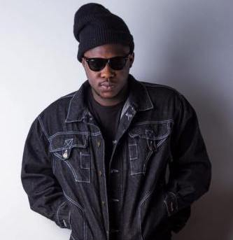 Medikal Heart Ache Mixed By UnKlebeatz - Medikal - Heart Ache (Mixed By UnKlebeatz)