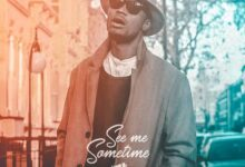 Photo of E.L – See Me Sometime (Download mp3)