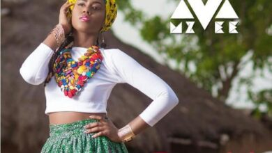 Photo of MzVee - DaaVi (Download Music mp3)