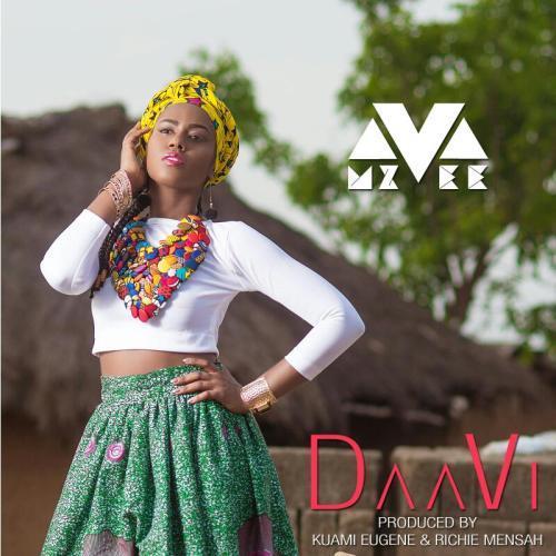 MzVee DaaVi download mp3 - MzVee - DaaVi (Download Music mp3)