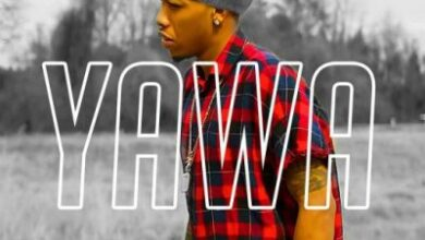 Photo of Tekno - Yawa (Download mp3)