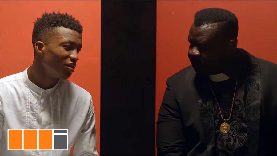 kofi kinaata confession official - Kofi Kinaata - Confession (Official Video) +mp3 Download