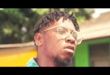 Photo of Magnom – My Baby feat. Joey B (Official Video) +mp3 Download