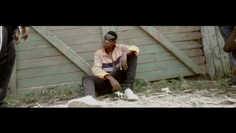 medikal poof gang official music - Medikal - Poof Gang (Official Music Video 2017) +mp3 Download