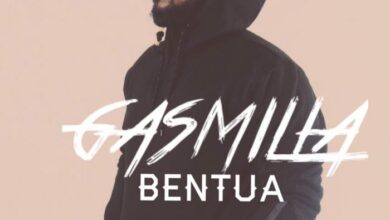 Photo of Gasmilla – Bentua (Prod. By. DjHobby) (Download mp3)