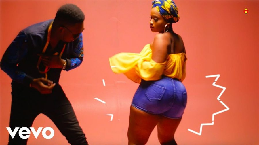 download ajebutter22 ghana bounc - Download: Ajebutter22 - Ghana Bounce (Official Video)