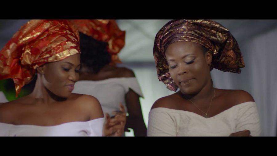 download bisa kdei ft reekado ba - Download: Bisa Kdei ft. Reekado Banks - Feeling (Official Video)