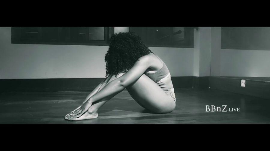 download e l abaa official video - Download: E.L - Abaa (Official Video)