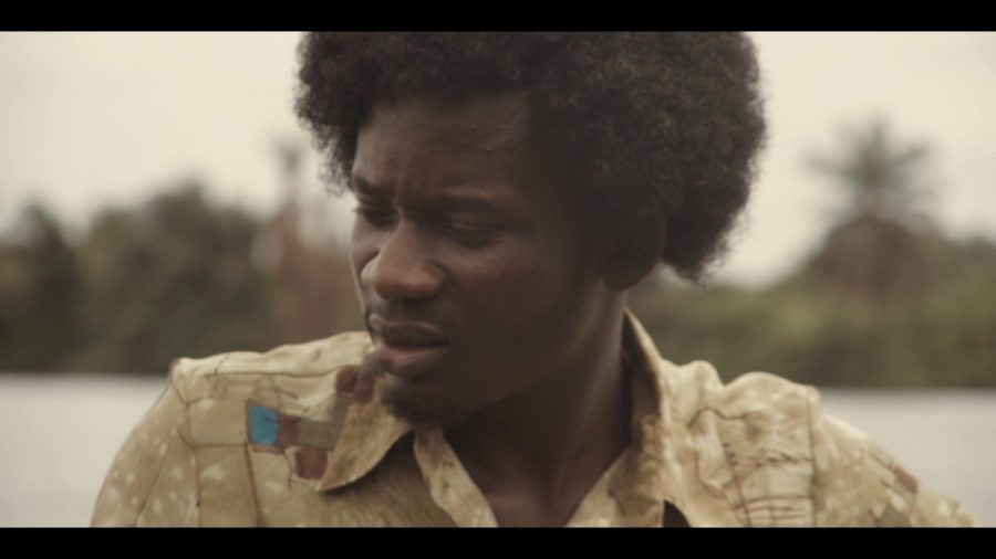 download mr eazi ft medikal tila - Download: Mr Eazi ft. Medikal - Tilapia (Official Video)