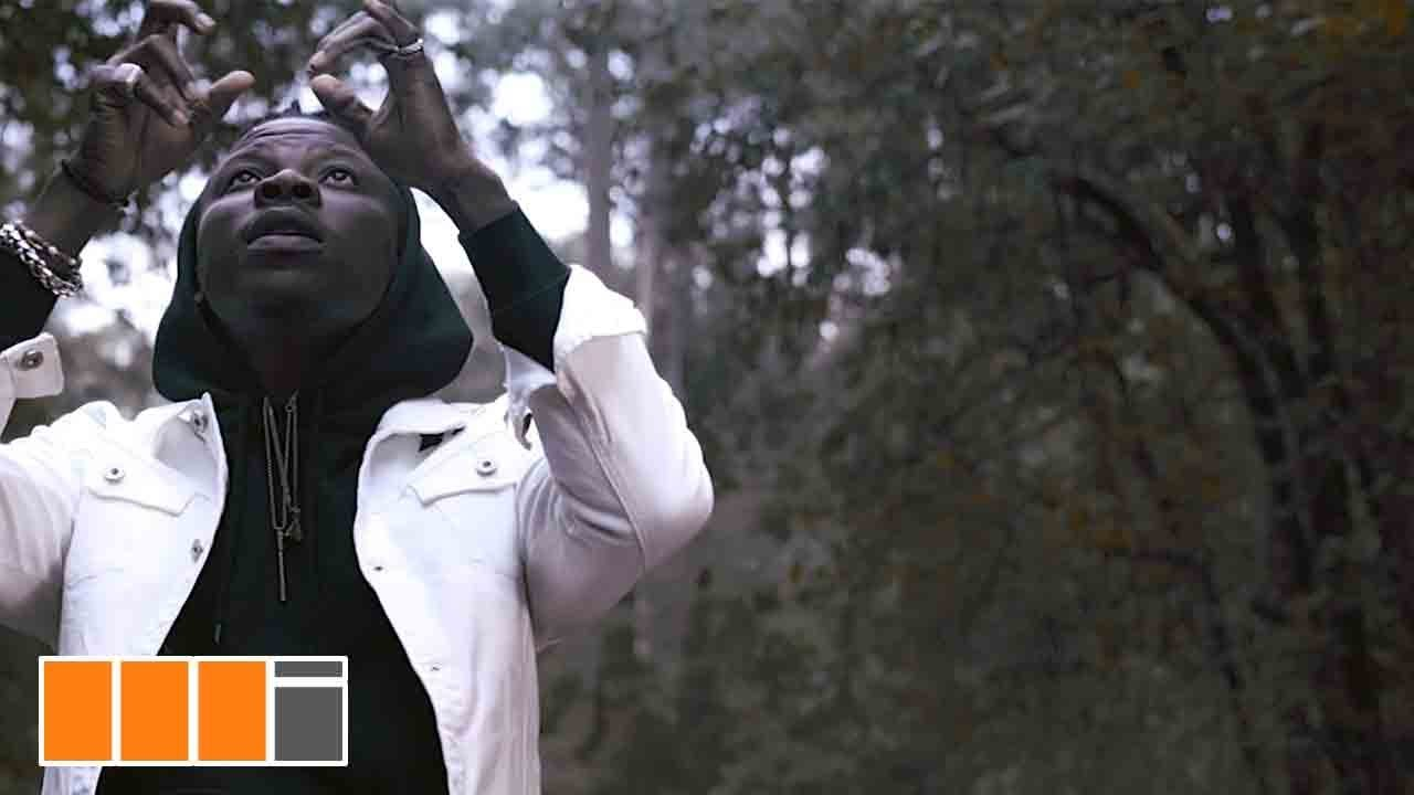 download stonebwoy my name offic - Download: StoneBwoy - My Name (Official Video)