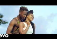 Photo of Eazzy – Forever (Official Video) ft. Mr Eazi (+mp3/mp4 Download)