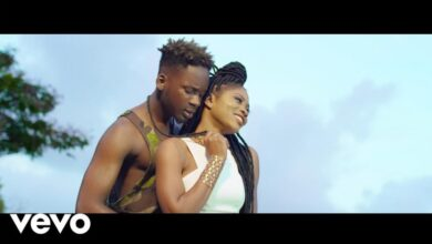 Photo of Eazzy - Forever (Official Video) ft. Mr Eazi (+mp3/mp4 Download)