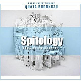 spitology Quata Budukusu Spitology Prod. by Kv Bangerz - Quata Budukusu - Spitology (Prod. by Kv Bangerz)