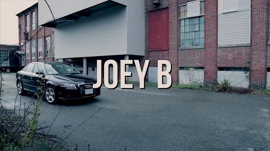joey b sunshine remix ft sarkodi - Joey B Sunshine Remix ft. Sarkodie (Official Video)