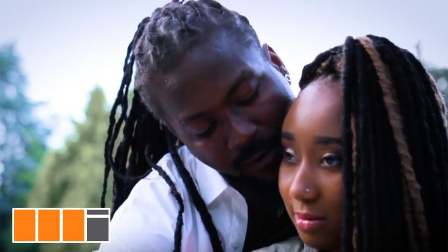 samini my own official video - Samini - My Own (Official Video)