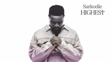 Photo of Sarkodie – Overdose ft. Jesse Jagz