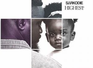 Photo of Sarkodie - Your Waist ft. Flavour