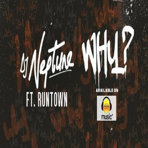 runtown - latest tracks songs music albums videos new hitz