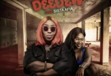 Photo of Download: Eno Barony ft. Sista Afia – D33d3w (Prod. By Mix Master Garzy)