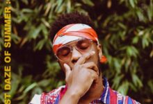 Photo of Maleek Berry – Let Me Know {Download mp3}