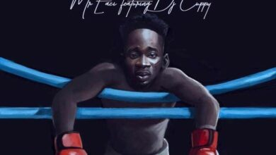 Photo of Download: Mr Eazi – Fight ft. Dj Cuppy