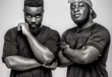 Photo of Sarkodie – We No Dey Fear ft. Jayso