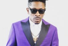 Photo of Download: Shatta Wale – It's A Game (Prod. by Cobby)