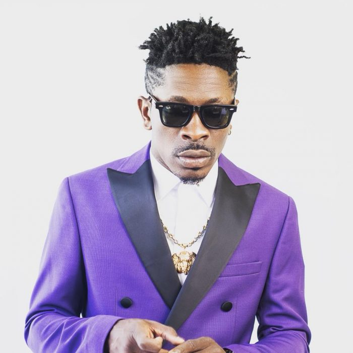 Shatta Wale Its A Game Prod. by Cobby - Download: Shatta Wale - It's A Game (Prod. by Cobby)
