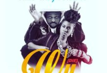 Photo of Yaa Pono ft. MzVee – Wu Die (Prod. by Tom Beat) {Download Mp3}