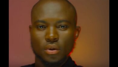 Photo of King Promise - Hey Sexy ft. Stonebwoy (Official Video) {+mp3/mp4 Download}
