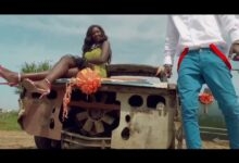 Photo of Opanka – Wedding Car (Official Video) {+mp3/mp4 Download}