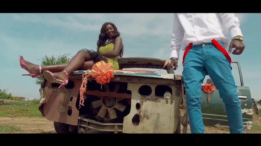 opanka wedding car official vide - Opanka - Wedding Car (Official Video) {+mp3/mp4 Download}