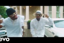 Patoranking - Love you Die (Official Video) ft. Diamond Platnumz {+mp3 Download}
