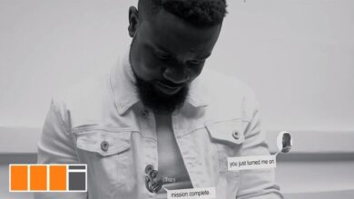 Photo of Download: Sarkodie - Baby Mama ft. Joey B (Prod. by Ced Solo) [Official Video]