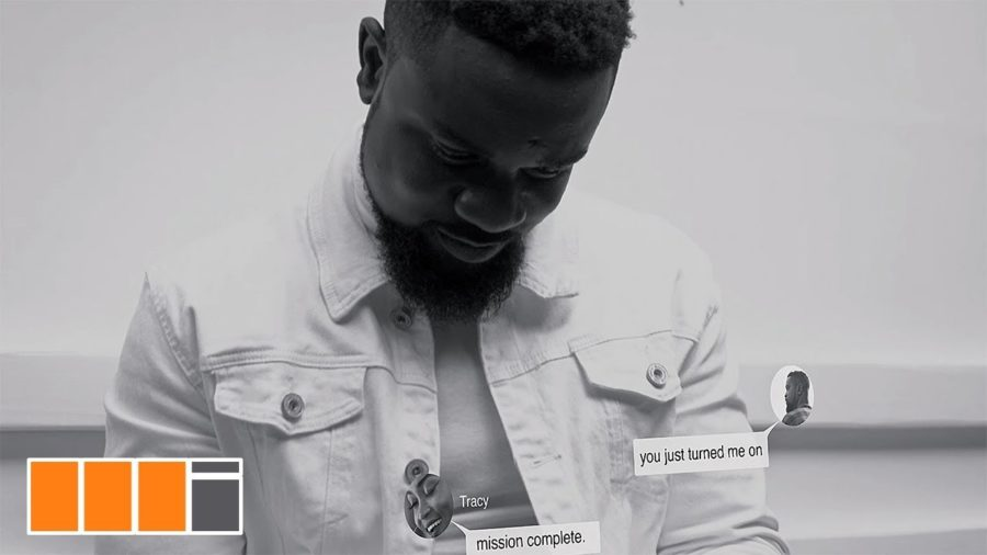 sarkodie baby mama ft joey b pro - Download: Sarkodie - Baby Mama ft. Joey B (Prod. by Ced Solo) [Official Video]