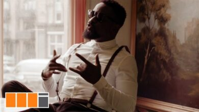 Photo of Sarkodie – We No Dey Fear ft. Jayso (Prod. by Jayso) (Official Video)