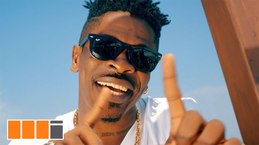 shatta wale life changer officia - Download: Shatta Wale - Life Changer (Official Video)