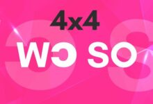 Photo of 4×4 – Wo So (Prod. by MOG Beatz)
