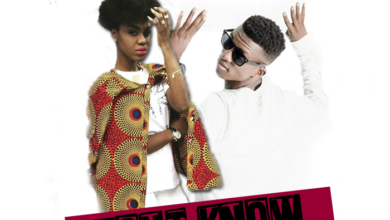 Photo of Becca ~ Don't Know  ft. Kofi Kinaata {Download mp3}