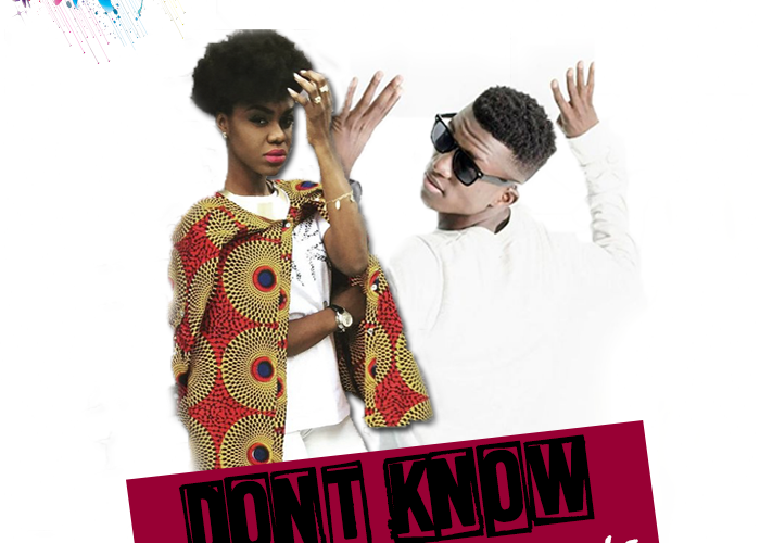 Becca Dont Know ft. Kofi Kinaata - Becca ~ Don't Know  ft. Kofi Kinaata {Download mp3}