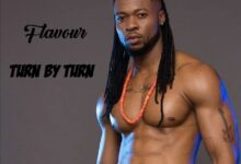 Photo of Flavour – Turn By Turn