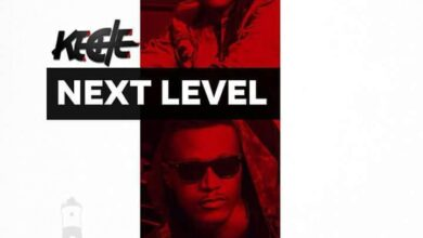 Photo of Keche – Next Level [Music Download mp3]